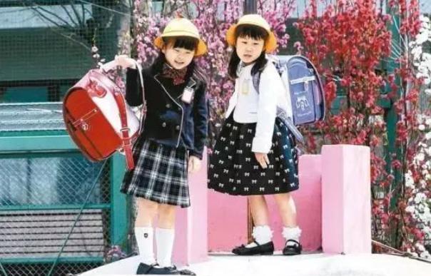 出國工作小視頻,海外工作攻略,出國打工頭條-日本高端工作簽證詳解,想去日本工作必看