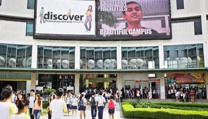 出国工作小视频,海外工作攻略,出国打工头条-非本地人在「新加坡」工作是怎样一种体验?