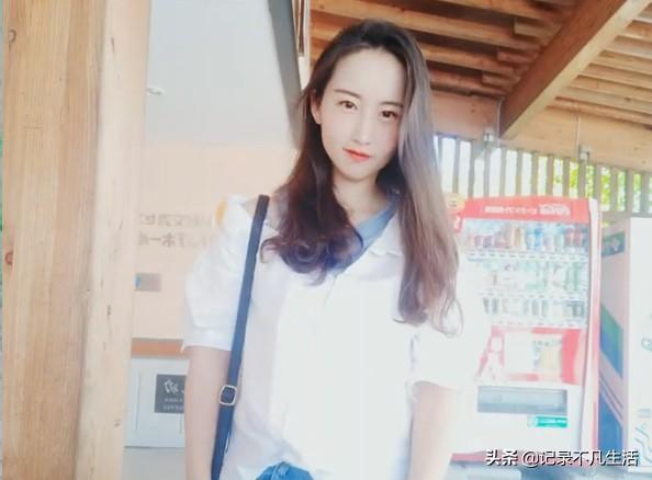 出国工作小视频,海外工作攻略,出国打工头条-28岁山东美女赴日本打工,月入1.2万自己赚嫁妆,称:怕拖累父母