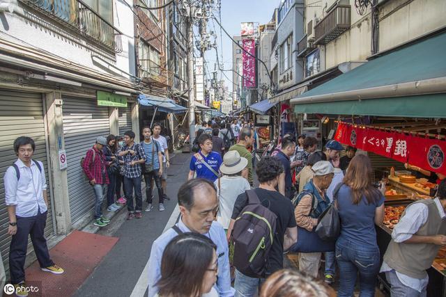 出国工作小视频,海外工作攻略,出国打工头条-日本劳务二返如何办理?真的可以跳槽、辞职、带家属吗?