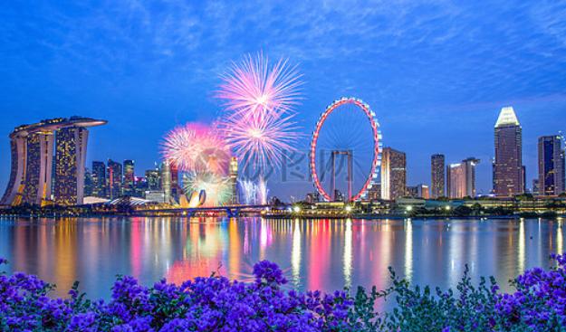 出國工作小視頻,海外工作攻略,出國打工頭條-新加坡招工大齡工最新消息待遇好工資高你想去嗎?