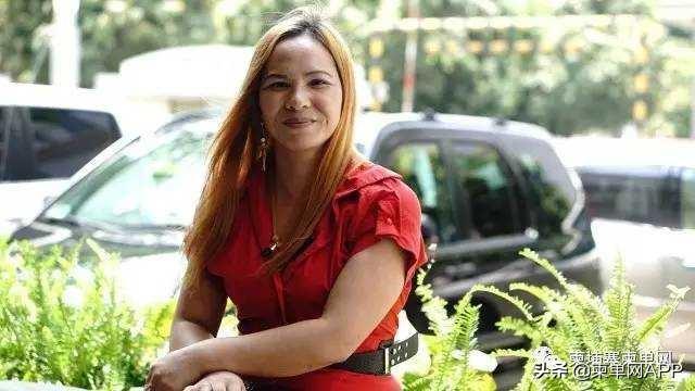 出国工作小视频,海外工作攻略,出国打工头条-30岁走出国门,她拿着初中文凭闯荡柬埔寨,月入数千美金