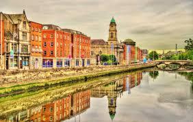 出国工作小视频,海外工作攻略,出国打工头条-如何省钱快速移民爱尔兰?雇主担保是你最理想的选择