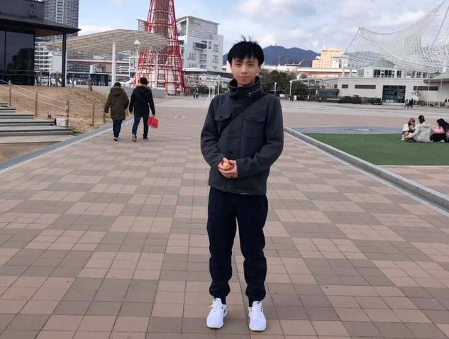 出国工作小视频,海外工作攻略,出国打工头条-走出趣主播亲述:在日本工作这三年,从孩子成长为会赚钱的成年人
