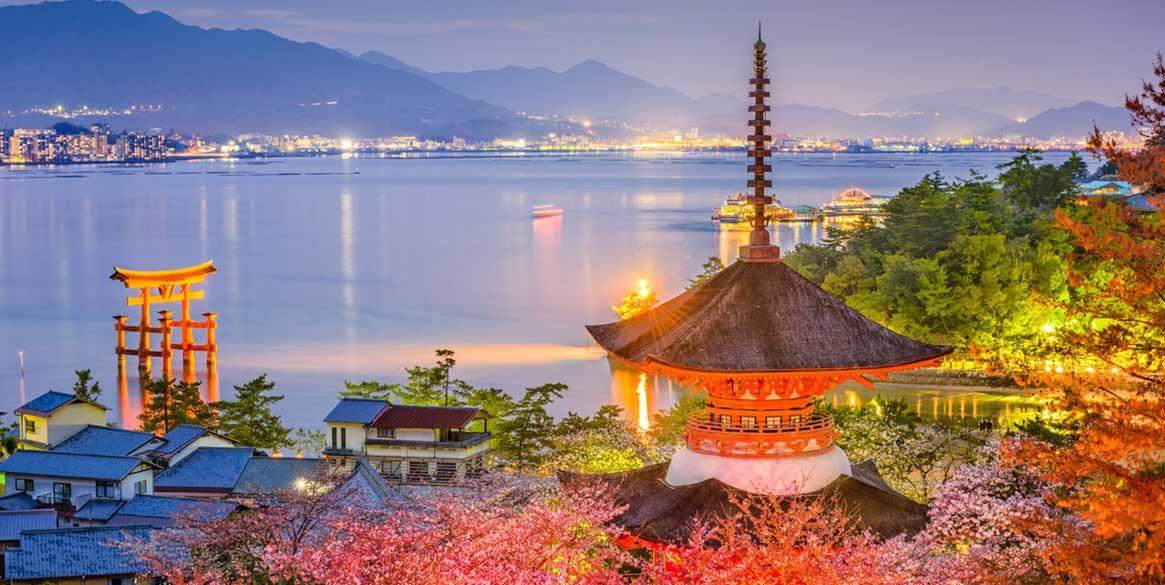 出国工作小视频,海外工作攻略,出国打工头条-一个人在日本工作是怎样的体验?