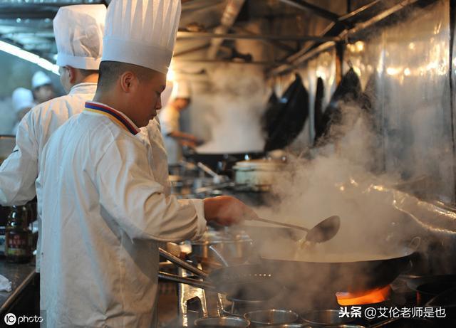 出国工作小视频,海外工作攻略,出国打工头条-中国厨师,出国工作究竟怎么样赚钱多吗?去欧洲还是非洲、亚洲