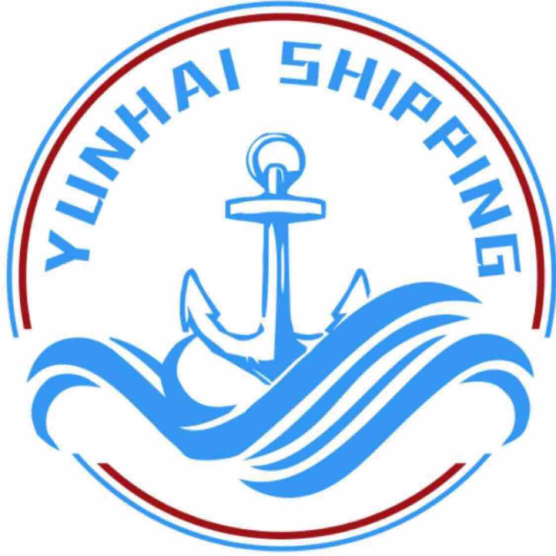 logo logo 标志 设计 矢量 矢量图 素材 图标 1125_1125